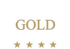 Motel Gold